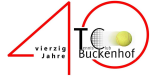 TC Buckenhof - Home